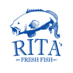 Rita's Fish Shop malta, Rita's Fresh Fish Shop malta